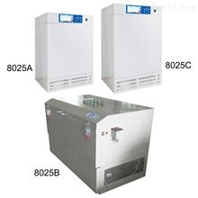 AI 8025A/AI8025B二氧化碳恒温摇床