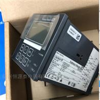 CLM253-ID8110COM253-DS0005德国E+H分析变送器