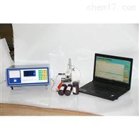 科迪KD-ET-1C电解测厚仪技术规格资料介绍