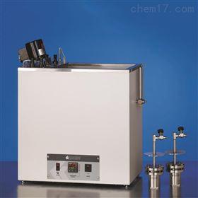 K10991润滑脂氧化安定性测试仪
