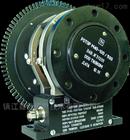 M40-100/500 2维力扭矩鸿丰娱乐网zhi-美guoVTI