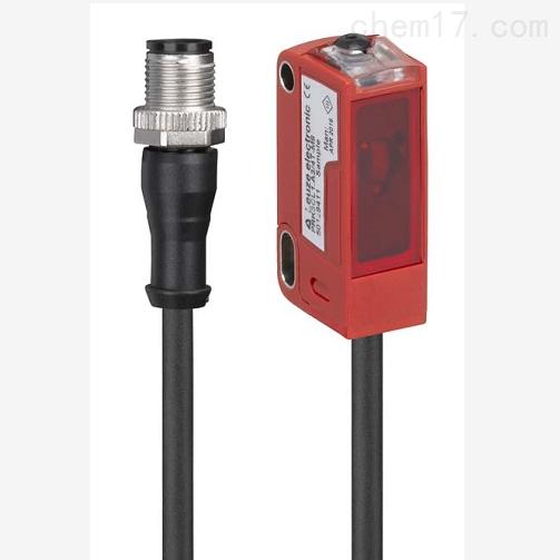 德国LEUZE ELECTRONIC光电传感器