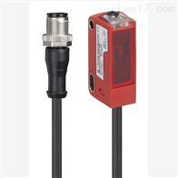 PRK3C.T3/6G-200-M12德国LEUZE ELECTRONIC光电传感器