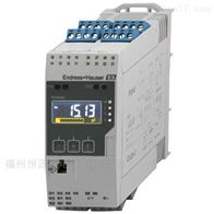 RN221N-A1RN221N-A3德国E+H变送器电源
