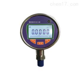 PG300-高精度数字压力表