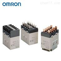 G7J日本欧姆龙OMRON功率继电器