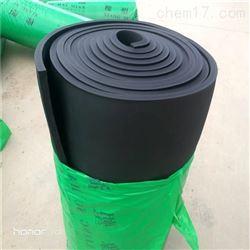 1000*1200阻燃B1橡塑板价格 保温板批发