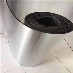 1000*1200B1级橡塑保温材料