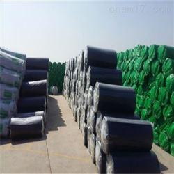 1000*1200橡塑保温板 管的韧性