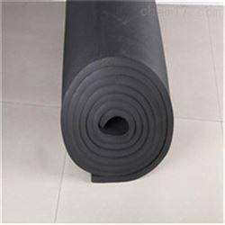 1000*1200工业专用橡塑板