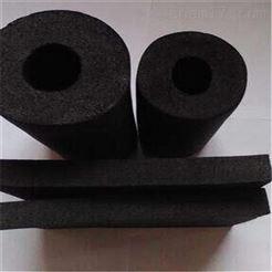 高密度聚乙烯橡塑管