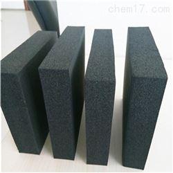 1000*1200橡塑板 管道保温