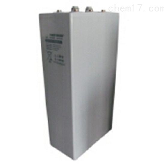 南都蓄电池GFMJ-2000精品销售