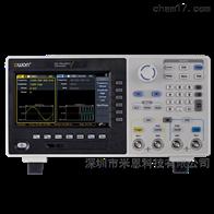 NDG2030/35/2060/2080/2100NDG2030/2035/2060/2080/2100 信号发生器