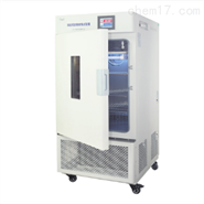 药品稳定性试验箱-紫外光