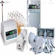 美国Masterflex LS蠕动泵 (程控,分体式)