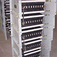 发电机负载电阻箱