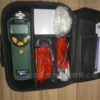 PGM-7300华瑞MiniRAE Lite VOC气体检测仪PGM-7300