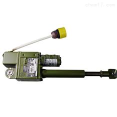 德国ahlborn传感器 FTA15P
