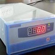 北京臭氧浓度在线检测仪
