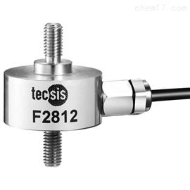 型号 F2812威卡WIKA拉/压力传感器