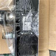 Parker派克SCFT-600-22-07流量计现货供应