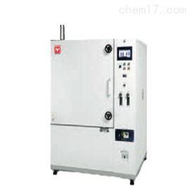 DNN430C/630C/460C/660C厭氧高溫氣氛爐