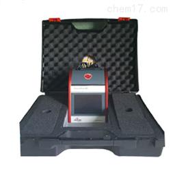 Checkpoint3是便携型顶空分析仪