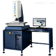 DH-3020 CNC全自动影像坐标测量机