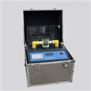 绝缘油介电强度测试仪厂家