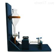 沙姆式二氧化碳测定仪报价