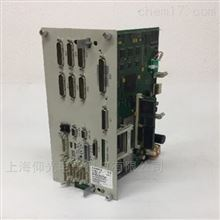 西门子840D/DE数控系统主板维修