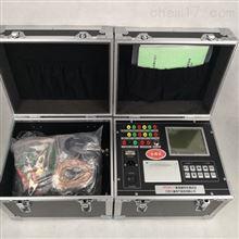 高壓開關機械動特性測試儀(12個斷口)
