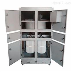 工业打磨专用集尘器