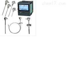 供应HONEYWELL温度传感器