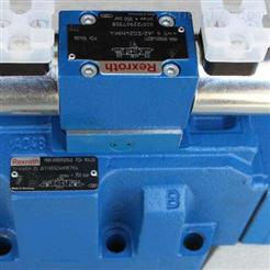 R900594176德国力士乐REXROTH电磁阀批发