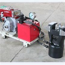 电力四级承装修试资质优质设备
