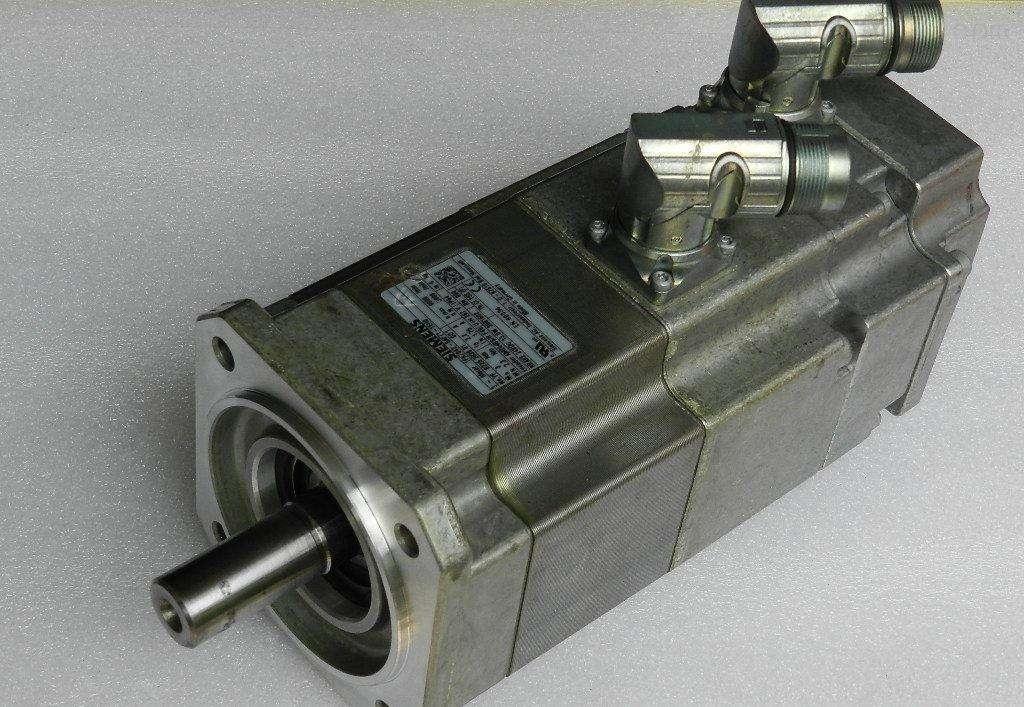 云南西门子电机更换轴承-当天可以修好