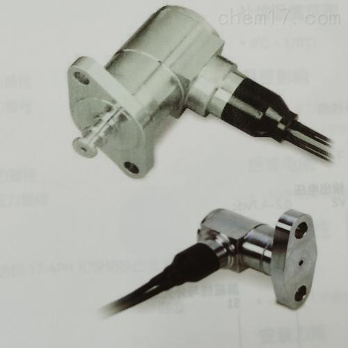 德鲁克特殊用途压力传感器 PTX 300高精度