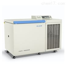 DW-ZW128-164℃超低温冷冻储存箱美菱