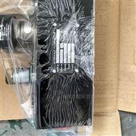 Parker派克涡轮流量计SCFT-015-22-07供应