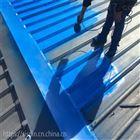 zl郑州彩钢翻新油漆厂家自带施工队伍含税报价