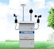 HY-AQI200型空气质量监测系统