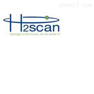 优势供应专业销售H2SCAN氢气检测仪系列