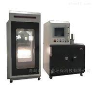 KZL-01熔喷布泄漏率检测仪 厂家直售
