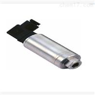 Druck GE德鲁克特殊用途压力传感器 PTX600高精度