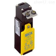 i12S系列西克SICK安全开关手机版促销
