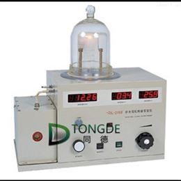 SL-219纳米微粒制备实验仪