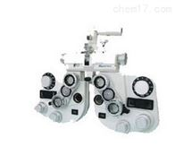 VT-9综合验光仪/视力检测仪 VT-9