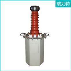 TPYB-D《三级承试资质》工频耐压试验装置